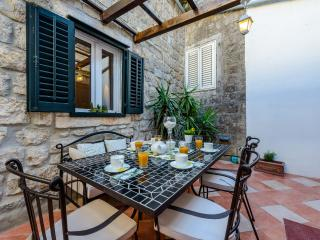 Holiday Home Avalon - Three Bedroom Triplex Holiday Home with Terrace (A6) - Cavtat vacation rentals