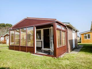 Lovely 2 bedroom Chalet in Padstow - Padstow vacation rentals
