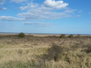 Vacation rentals in Lincolnshire