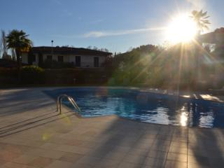 Nice House with Dishwasher and Toaster - Polpenazze del Garda vacation rentals