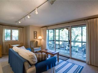 Mariner's Watch 4288 - Kiawah Island vacation rentals
