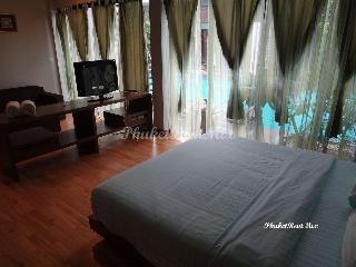 Premier Pool Access room at Kris Condotel - Bang Tao vacation rentals