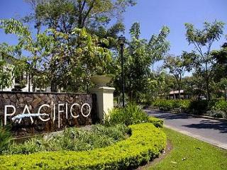 Pacifico L1103 - 1 Bedroom, 1st floor - Playas del Coco vacation rentals