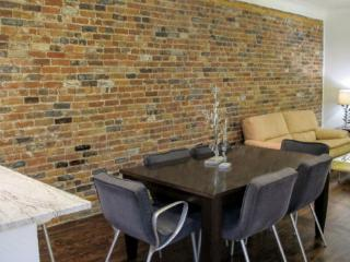 European Superb furnished renovated apartment - Montreal vacation rentals