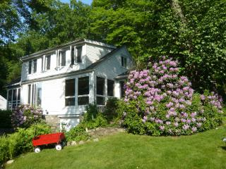 Dragon's Rest - ONE WEEK OR MORE MINIMUM - Cold Spring vacation rentals