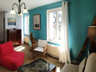 Nice 2 bedroom House in Houlgate - Houlgate vacation rentals