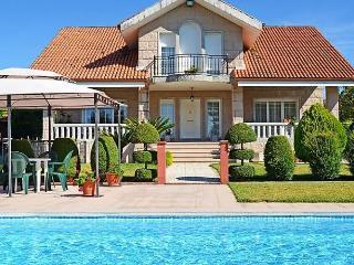 Sequeiros - Pontevedra Province vacation rentals