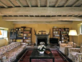 Luxury Country house North of Rome - Vetralla vacation rentals