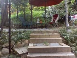 Beautiful 1 bedroom Cottage in Skyforest - Skyforest vacation rentals