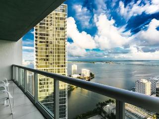1 BED + Den Luxury Suit at Viceroy Hotel - Coconut Grove vacation rentals
