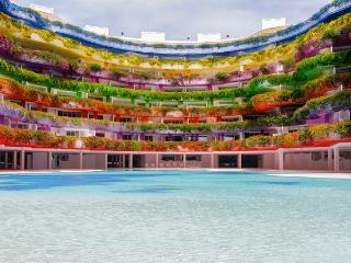 Last Minute Luxury Apartment Ibiza! L10 - Ibiza Town vacation rentals