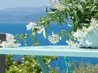 4 bedroom Villa with Internet Access in Cersuta - Cersuta vacation rentals