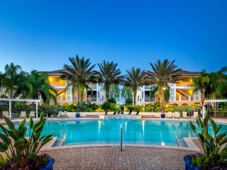 1 bedroom Villa with Television in Tampa - Tampa vacation rentals