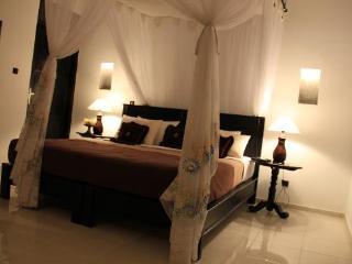 Sleep and Dive in Pemuteran with Double-U - Pemuteran vacation rentals