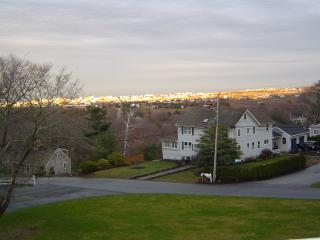 """Killer Views"" upscale accommodations! - Marshfield vacation rentals"