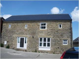 Hamsteels Hall Holiday Cottages - The Granary - Durham vacation rentals
