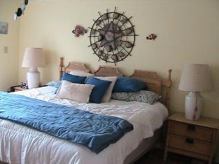 Spirit on the Beach Super Location - Cocoa Beach vacation rentals