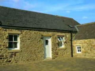 Hamsteels Hall Holiday Cottages - The Bull Pen - Durham vacation rentals