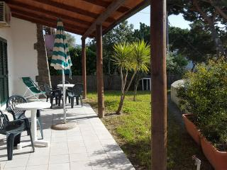 1 bedroom Resort with A/C in Forio - Forio vacation rentals