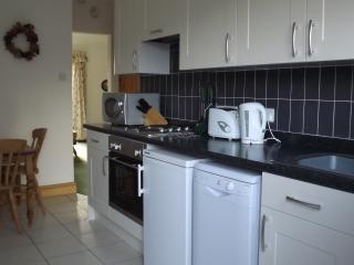 Nice 1 bedroom Cottage in Stonham Aspal - Stonham Aspal vacation rentals