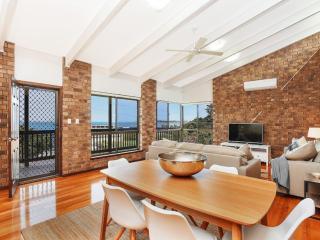 'Sea-Lily' Beach House - Victor Harbor - McCracken vacation rentals
