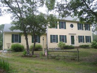 4 Bedroom Harwich Port Colonial - Harwich Port vacation rentals