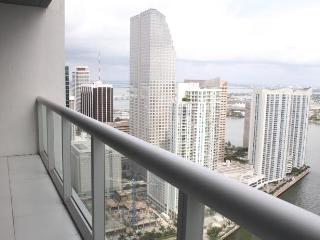 Panoramic View 2-Bed Condo - Coconut Grove vacation rentals