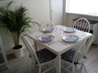 Confortable flat near Prague Castle - Prague vacation rentals
