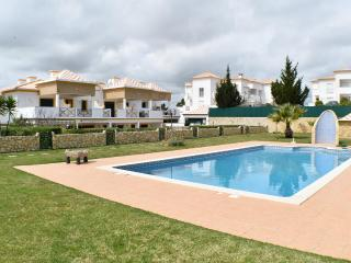 3 bedrooms house - Albufeira vacation rentals