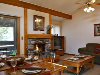 Aspens Pines 321 - Wilson vacation rentals