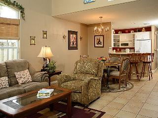 Cocoa Beach House Rental-A Sunny Beach Rental - Cape Canaveral vacation rentals