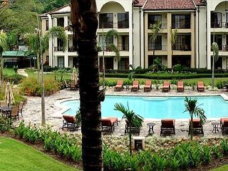 Pacifico L1308B - Lifestyle condo on second floor - Playas del Coco vacation rentals