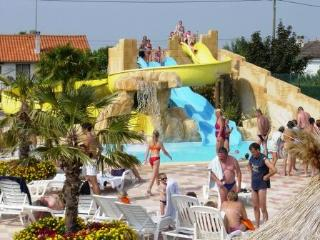 Quest en France Holidays - Camping L'Oceano d'Or - Jard-sur-Mer vacation rentals