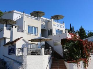 AM Apartement1 3+2 - Miedes de Aragon vacation rentals
