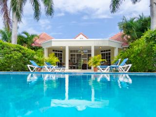 Guest frindly House Casa Hispaniola - Sosua vacation rentals