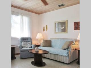 LOVELY FURNISHED UNIT FOR RENT #1 - Delray Beach vacation rentals