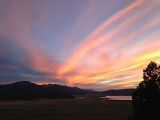 Surreal High Mountain Experience For Couples - West Yellowstone vacation rentals