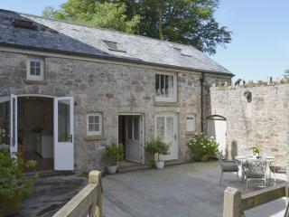 2 bedroom House with Internet Access in Ivybridge - Ivybridge vacation rentals