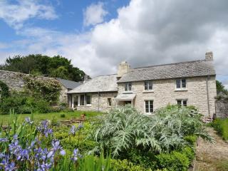 Ayshmoor, Throwleigh, Devon - Devon vacation rentals