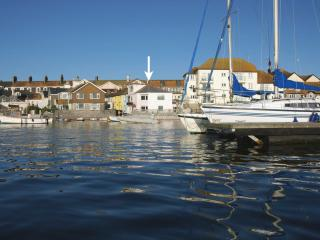 The Saltings, Teignmouth, Devon - Shaldon vacation rentals