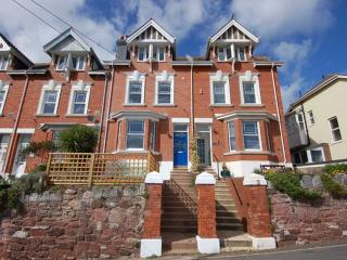 Sunny Mount, Teignmouth, Devon - Teignmouth vacation rentals