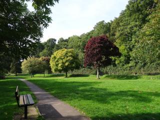 Exmoor View - Minehead vacation rentals