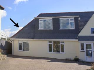1 bedroom House with Internet Access in Exmouth - Exmouth vacation rentals
