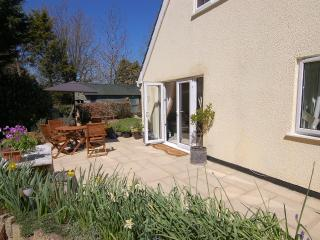 Charlston, Ottery St Mary, Devon - Ottery Saint Mary vacation rentals