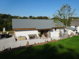 3 bedroom House with Internet Access in Okehampton - Okehampton vacation rentals