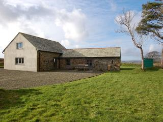 Widehay Barn, Mariansleigh, Devon - South Molton vacation rentals