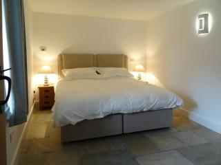 Lovely House with Internet Access and DVD Player - North Tawton vacation rentals