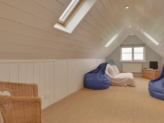 1 Seaview, Abbotsham, Devon - Westward Ho vacation rentals