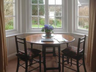 The Grange, Bideford, Devon - Bideford vacation rentals