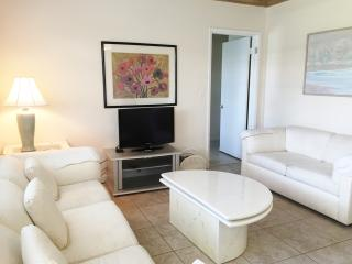 2 bedroom Apartment with Internet Access in Delray Beach - Delray Beach vacation rentals